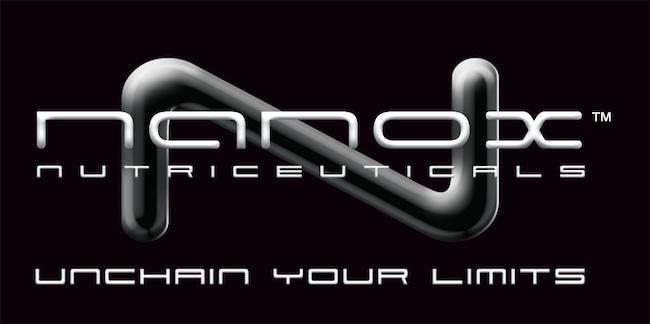 Nanox Protilox Whey İnceleme Yorum