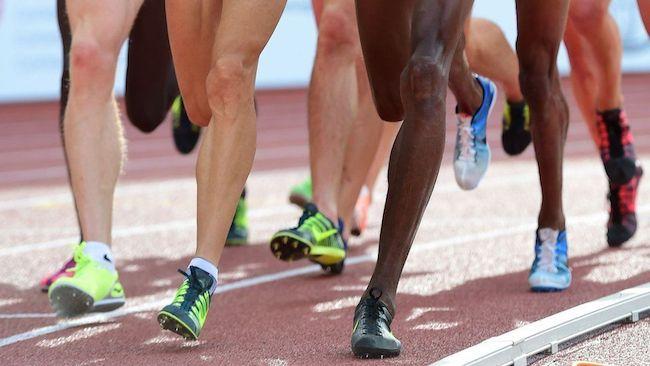 doping kullanan sporcular