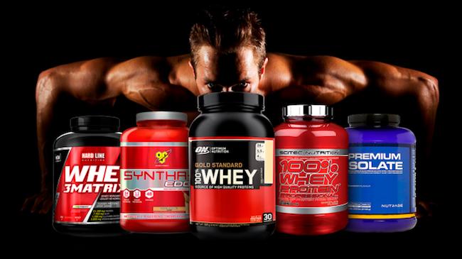 protein tozu nedir supplement