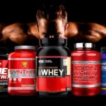 protein tozunun yan etkileri