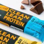 protein bar