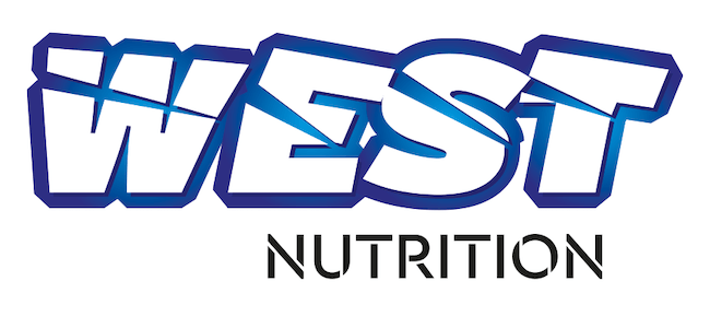 west nutrition logo