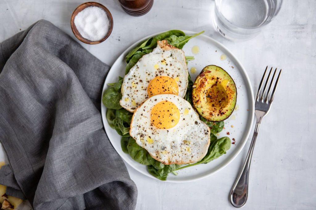 Et Tüketmeden Daha Fazla Protein Almanın 6 Yolu