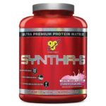 BSN syntha 6 Limited Edition