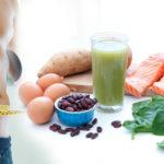 5 Maddede Sağlıklı Kilo Alma Yöntemleri