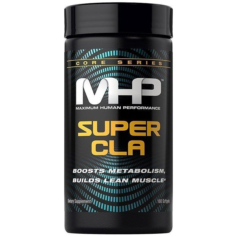 MHP Super CLA