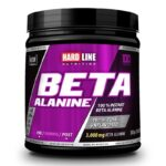 Hardline Beta Alanine