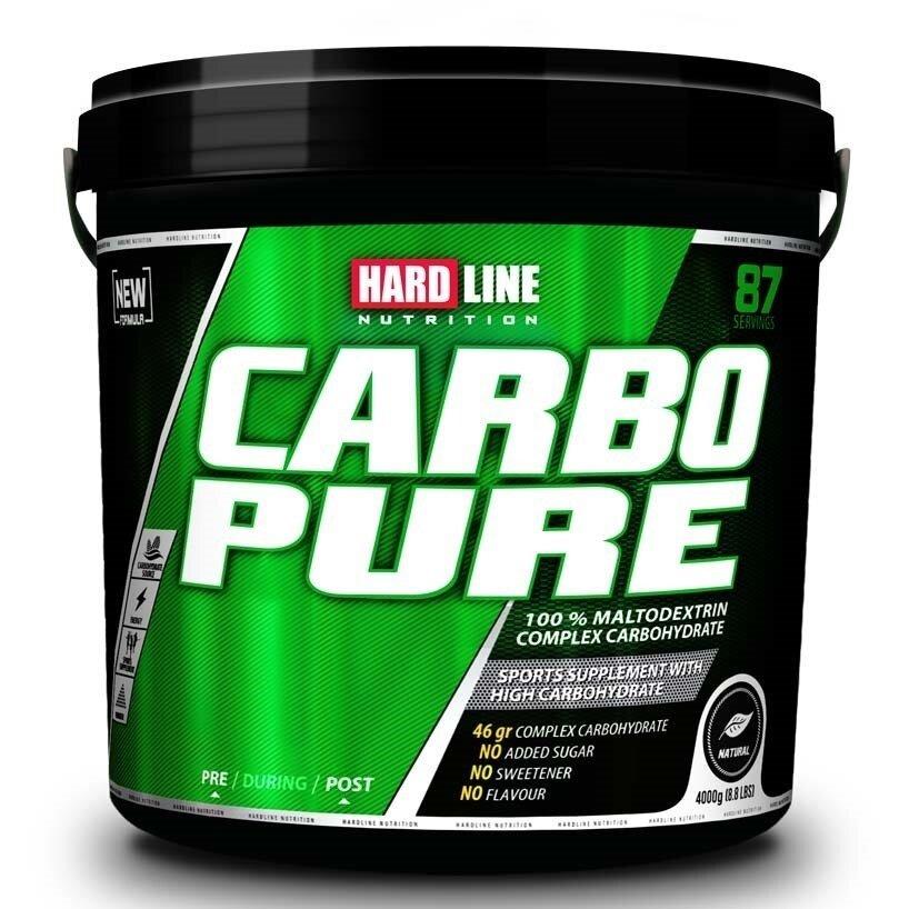 Hardline Carbopure