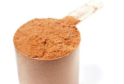 Et Protein Tozu Kullananların Yorumları