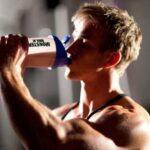 Spora Yeni Başlayanlar Protein Tozunu Nasıl Kullanmalı?