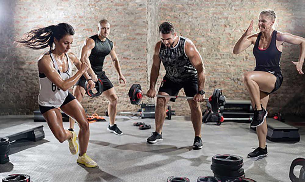 Kardiyo Egzersizlerinden Sonra Nasıl Beslenmek Gerekir?