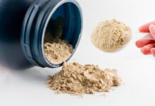 Protein Tozu Maliyetini Azaltmanın Yolları