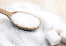 Aspartam Nedir?