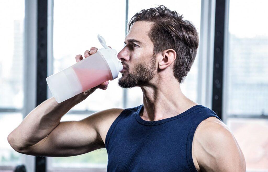 Tüm Çeşitleri ile Protein Tozu Rehberi